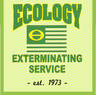 Brooklyn Exterminator – Ecology Exterminating 1-800-PEST-CONTROL
