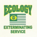 eco-safe pest control